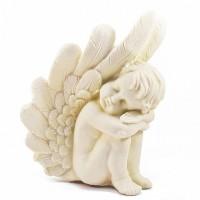 Ангел №9