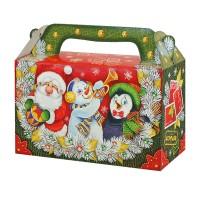 Сладкий подарок для детей Детский праздник