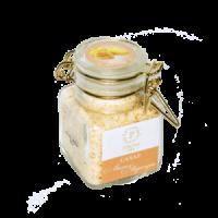 Сахар манго-маракуйя mini