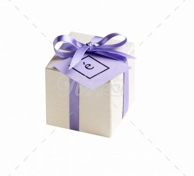 Подарок на Новый год Брелок - символ года Лошадка