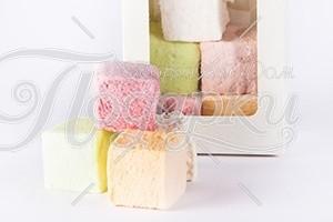 Ассорти-marshmallow