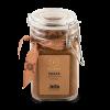 Тростниковый сахар Цейлонская корица