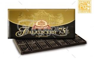 Бабаевский элитный 1/200