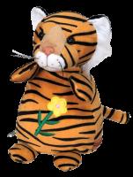 Подарок мягкая игрушка Кнопыч