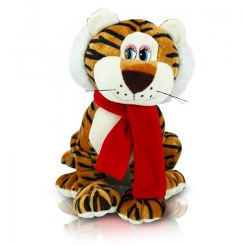 Тигр Лорд сладкий подарок