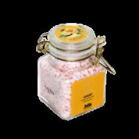 Сахар Сицилийский апельсин mini