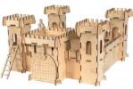 Набор Крепость