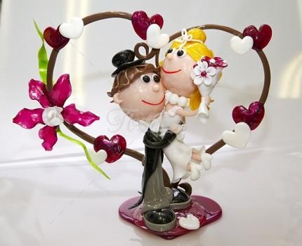 Свадебное рандеву