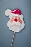 Леденец Санта