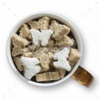 Сахарные бабочки тростниковые