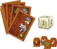 Новогодний подарок сказочная игра Джуманджи