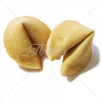 Печенье с предсказаниями КЛАССИЧЕСКОЕ