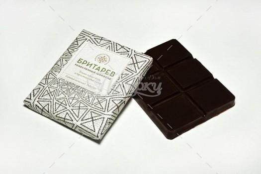 Ремесленный 70% какао классический