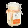 Сахар манго-маракуйя