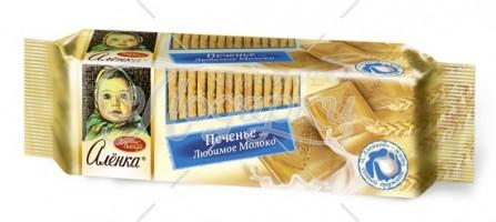 Аленка вкус_люб_ молоко