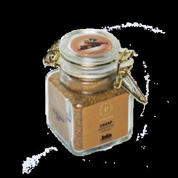 Тростниковый сахар Цейлонская корица mini