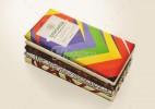Подарочный набор шоколада  «БРИТАРЕВ»