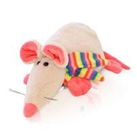 Мышонок Мартин сладкий подарок