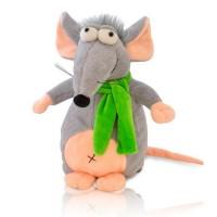 Сладкий подарок мышка Саймон