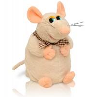 Стюарт литтл подарок на новый год крысы