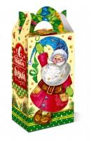 Детский подарок к новому году Волшебная
